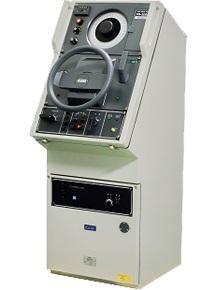 autopilot tokimec pr 2000 rh lemarsg com TG 8000 Tokimec Gyrocompass Tokimec Hydraulic Pumps