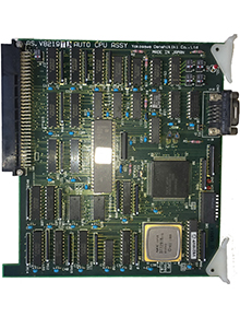 as-v8219tb-auto-cpu-assy