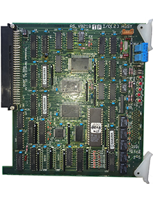 as-v8219tf-io2-assy