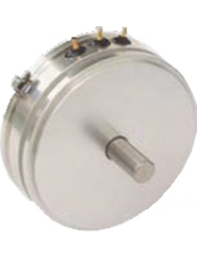 yokogawa-precision-potentiometer-bourns