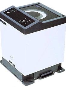 gyrocompass tokimec es 110 rh lemarsg com Tokimec Japan Tokimec Hydraulic Distributors