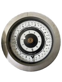Repeater compass MKR050